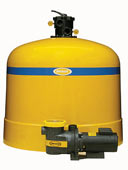 Actec aquecedores de piscina banheiras de hidromassagem for Piscina portatil grande